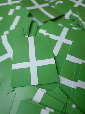 flag_stickers.jpg