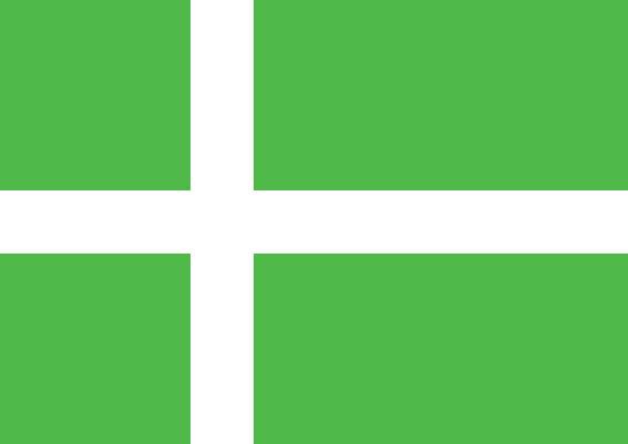 green_flag.jpg