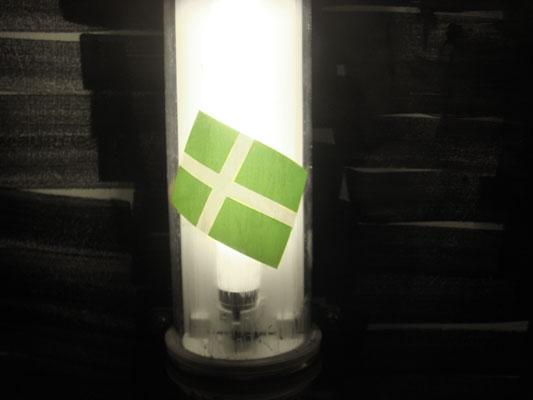 sticker_light.jpg
