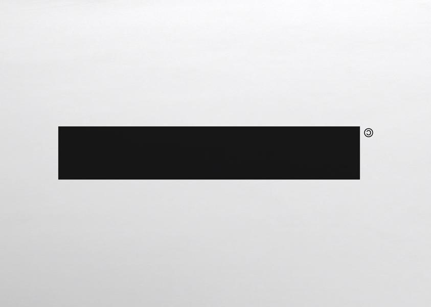 identity_logo.jpg