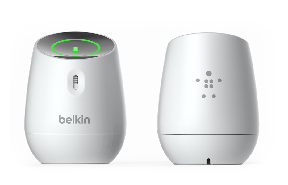 belkin_case_photos_16_2.jpg