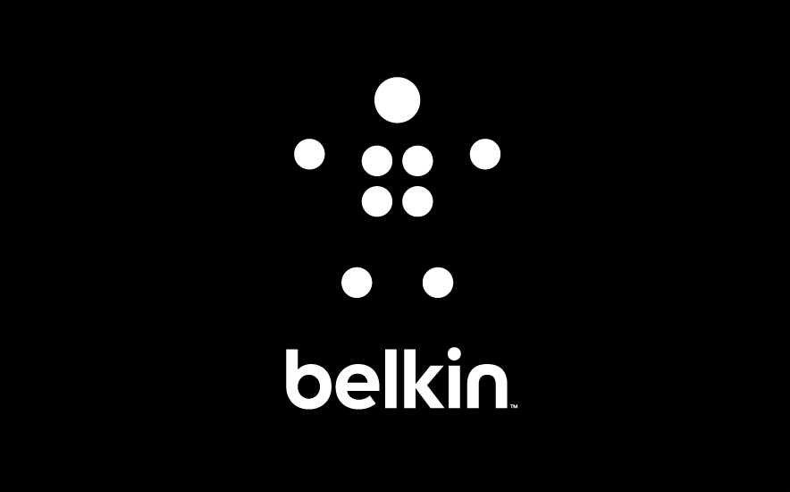 belkin_case_photos_4.jpg