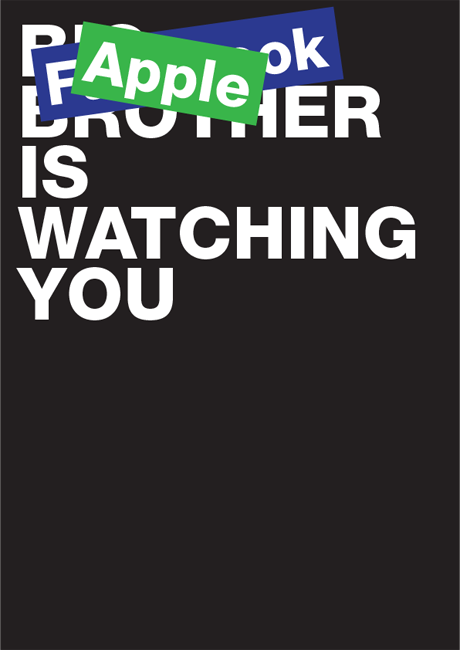 Bigbrother_01-02.png