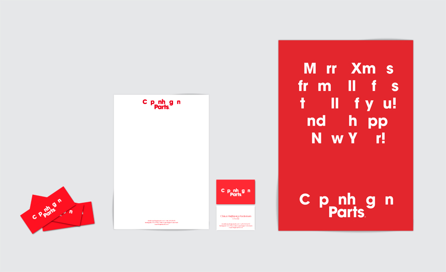 CASE_xmas_letter_businesscard.jpg