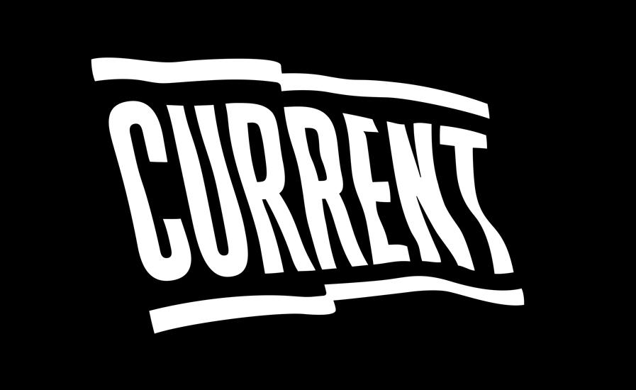 Current_1.jpg