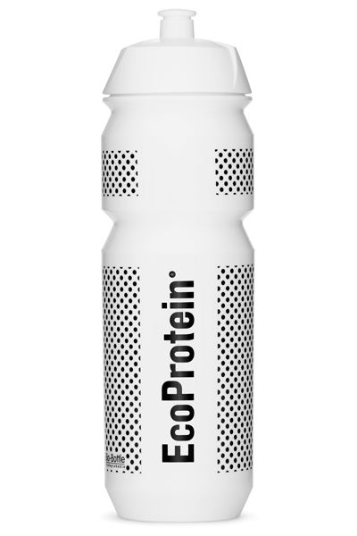bio_bottle.jpg