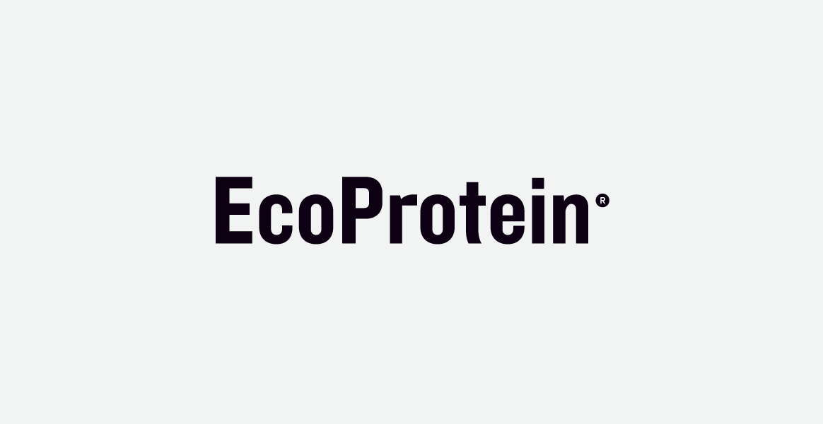 ecoprotein1.png