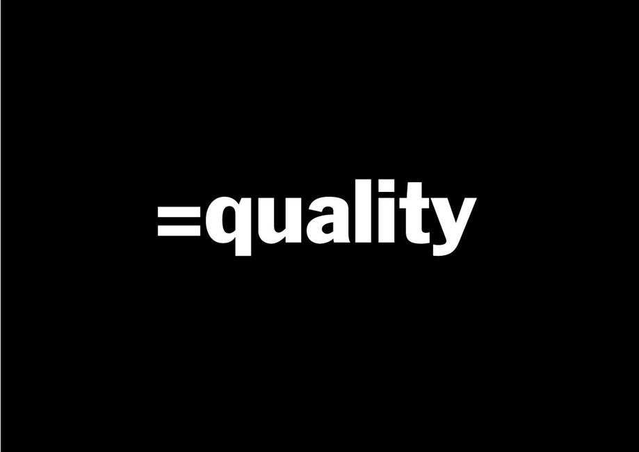 equality_black.jpg