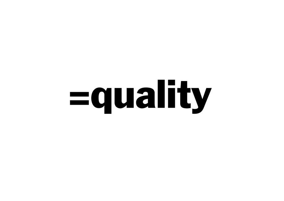equality_white.jpg