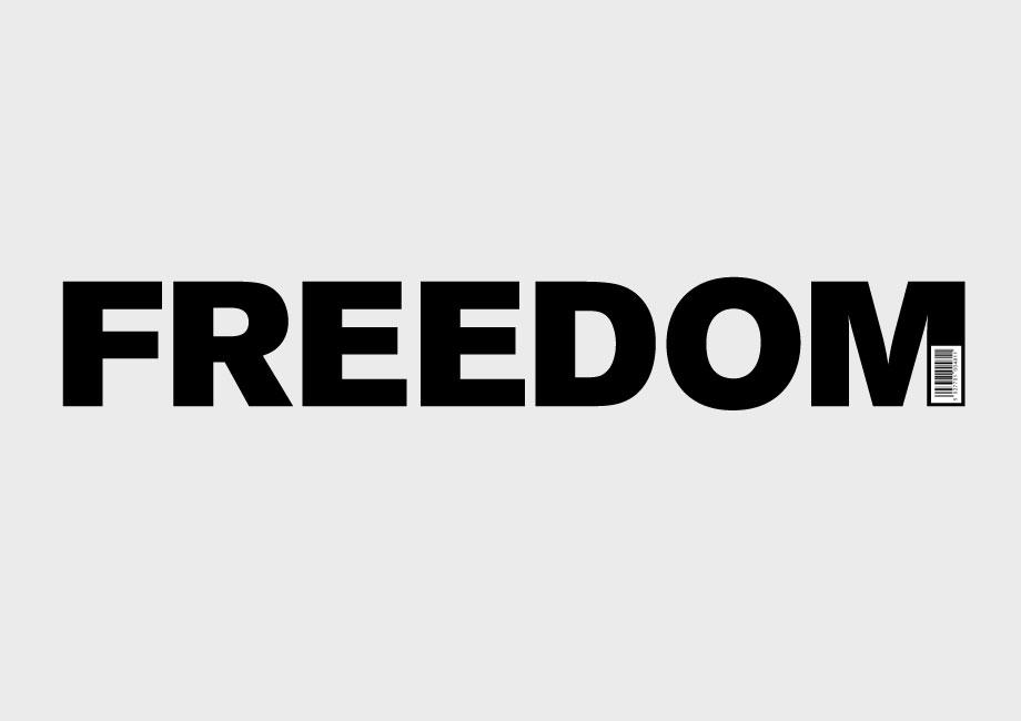 Freedom_01.jpg