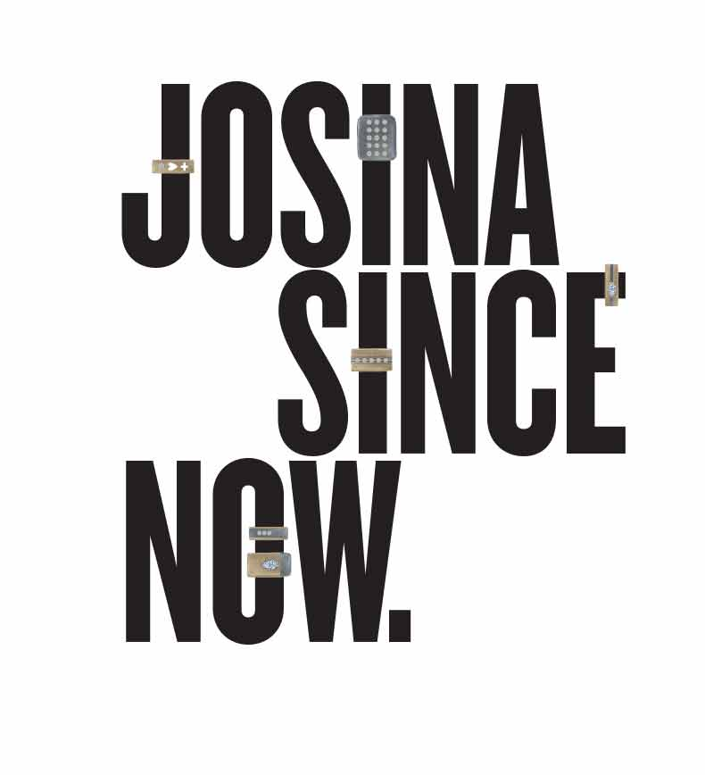 Josina_jewelry4.jpg