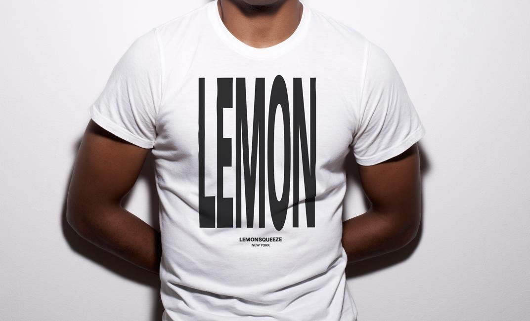 Lemonsqueeze_tshirt_01.jpg
