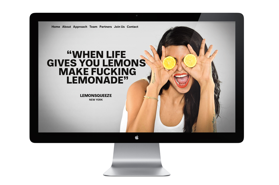Lemonsqueeze_website_01.jpg