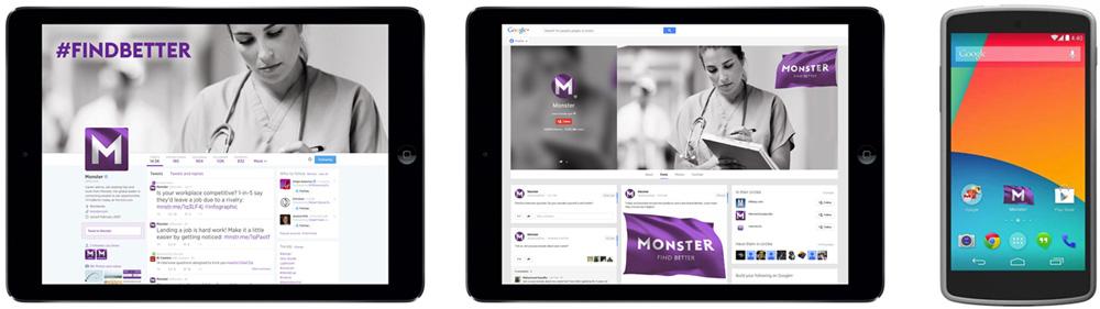monster_digital.jpg