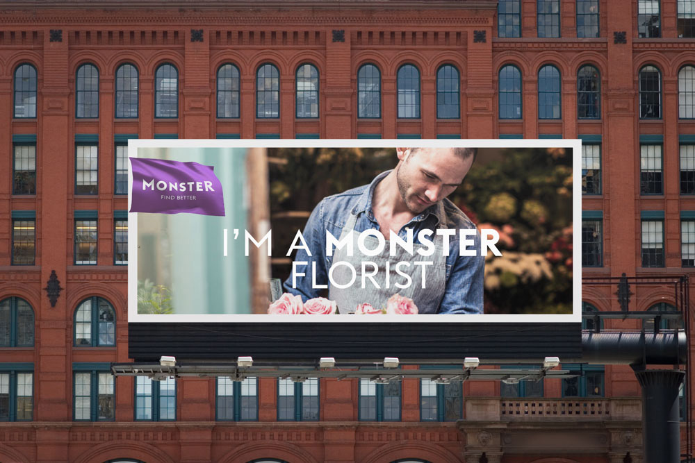 monster_outdoor_ad_01.jpg