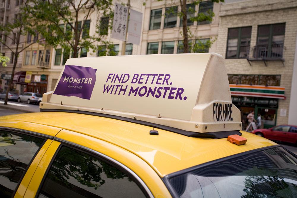 monster_taxi.jpg