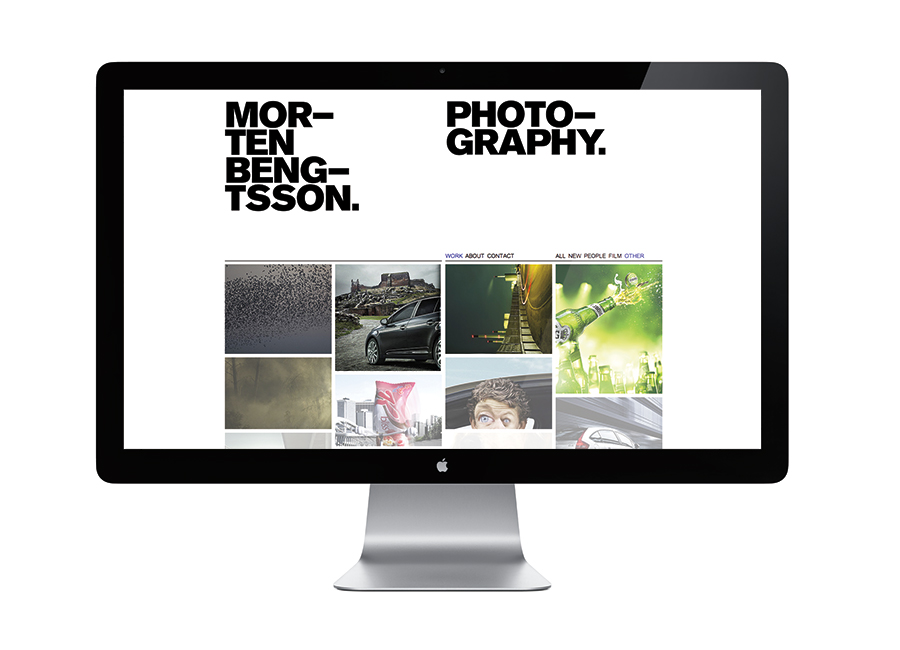 Morten_Bengttson_websitedesign_01.jpg
