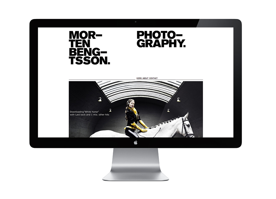 Morten_Bengttson_websitedesign_03.jpg