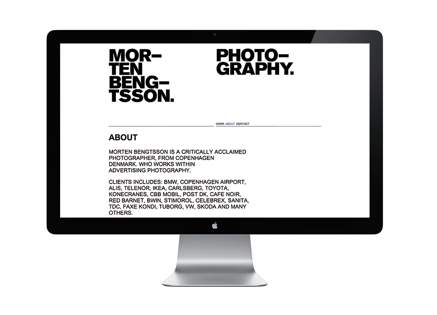 Morten_Bengttson_websitedesign_06.jpg