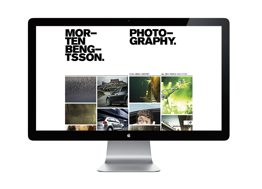 Morten_Bengttson_websitedesign_07.jpg