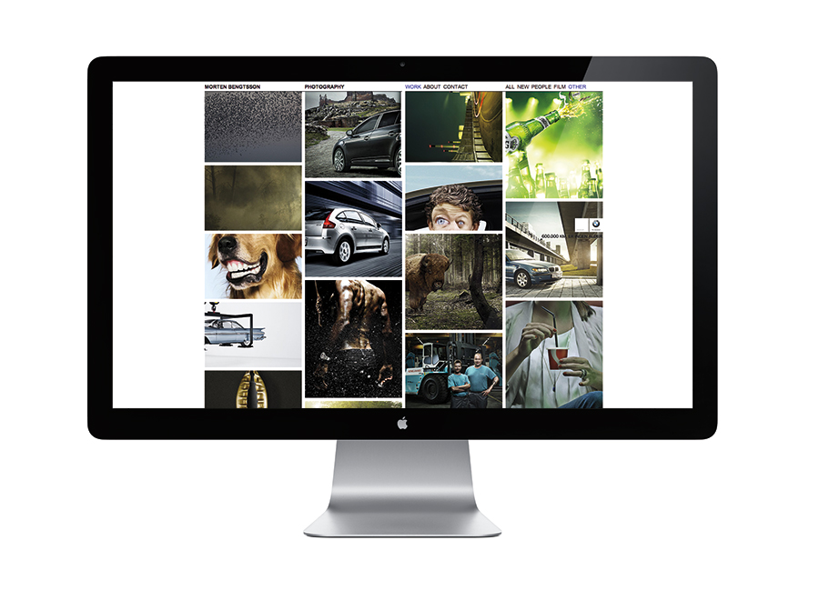 Morten_Bengttson_websitedesign_08.jpg