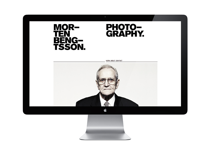 Morten_Bengttson_websitedesign_09.jpg