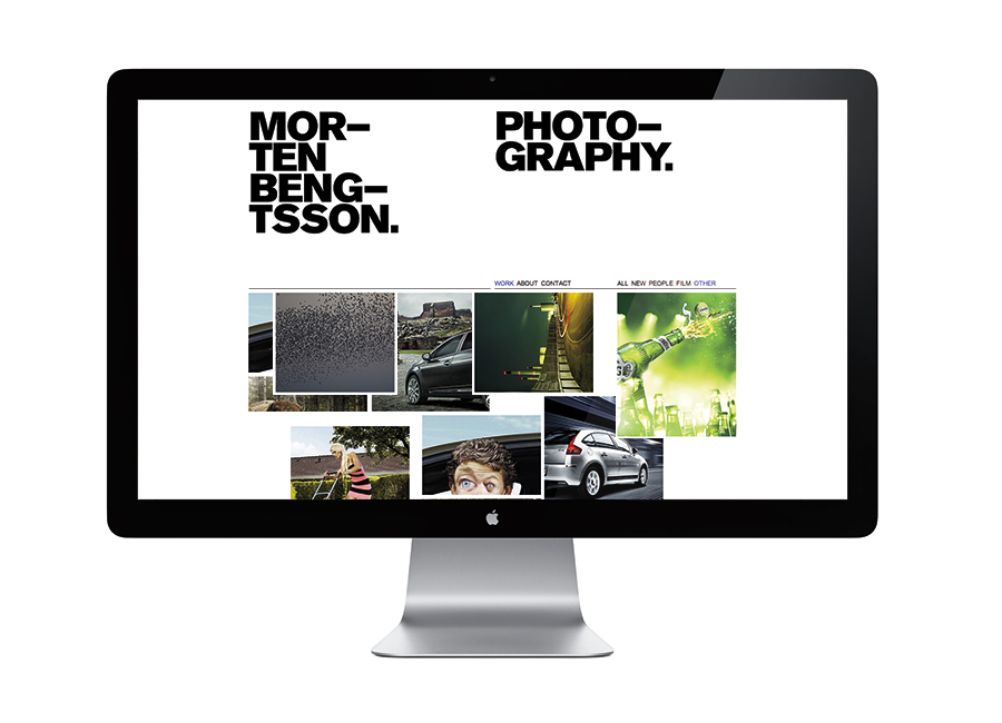 Morten_Bengttson_websitedesign_12.jpg