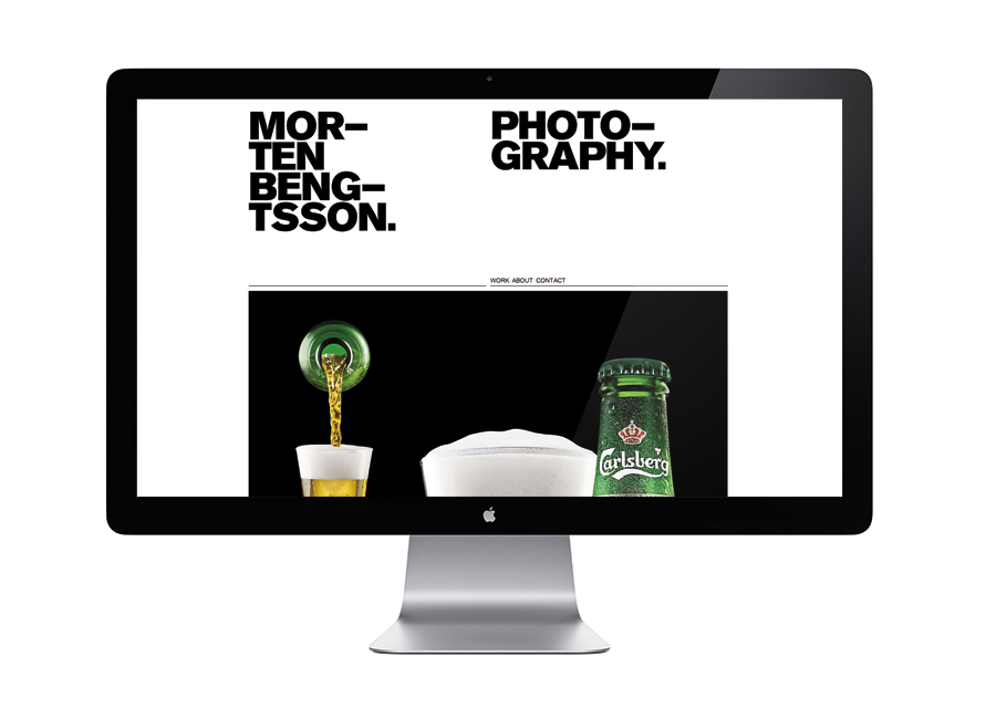 Morten_Bengttson_websitedesign_14.jpg