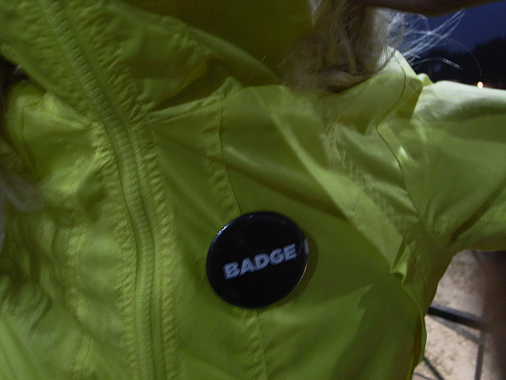 roskilde_badge_girl.jpg