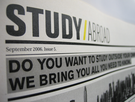 study3.png