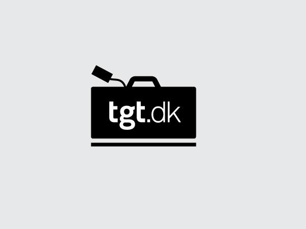 tgt_logo.jpg