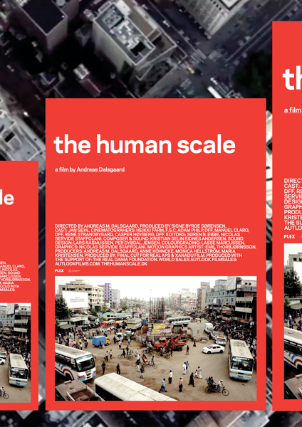 Human_Scale_01WEB.png