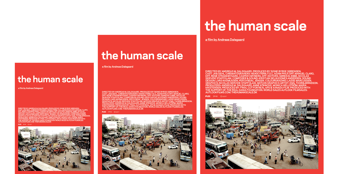 Human_Scale_03WEB.png