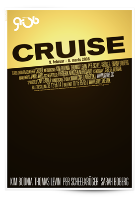 cruise1.png