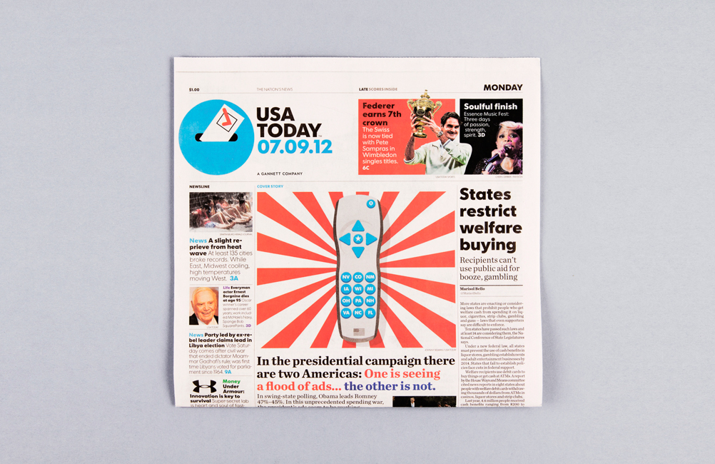 1_Front_11_USATODAY_Newspaper_NEWS_Cover.jpg