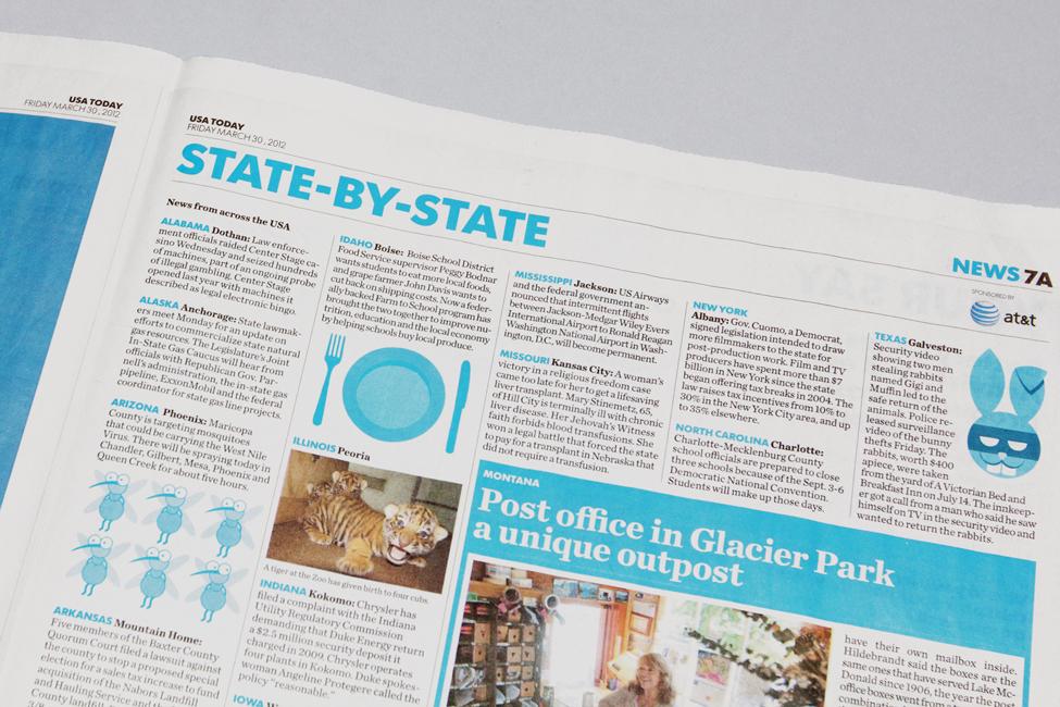 Detail_State_16_USATODAY_Newspaper_NEWS_StatebyState_detail.jpg