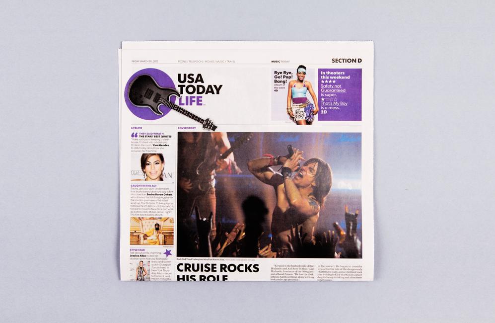 LIFECOVER_14_USATODAY_Newspaper_LIFE_Cover_2.jpg