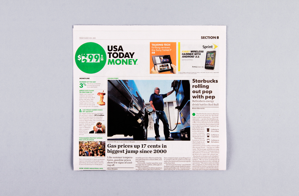 MONEYCOVER_12_USATODAY_Newspaper_MONEY_Cover_2.jpg