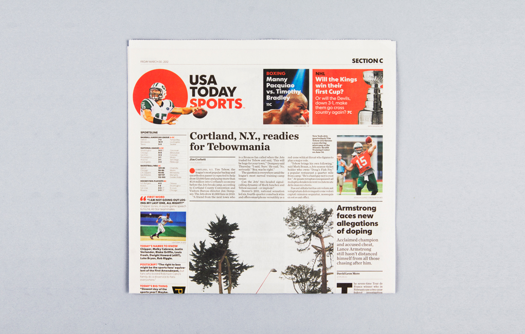 SPORTSCOVER_13_USATODAY_Newspaper_SPORTS_Cover.jpg