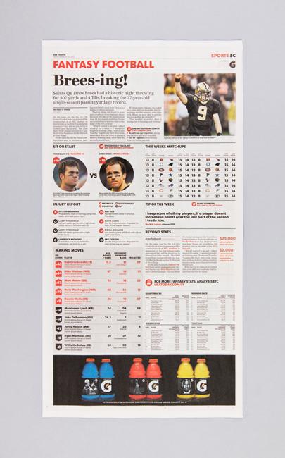 SPORTS_20_USATODAY_Newspaper_SPORTS_FantasyFootball.jpg