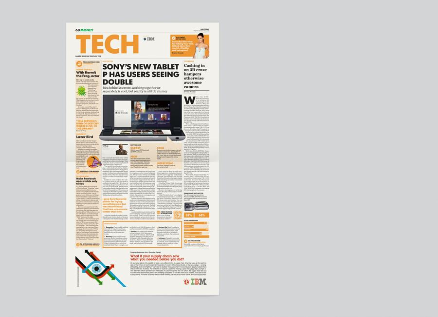 USATODAY_money_spreads_back_6_tech.jpg