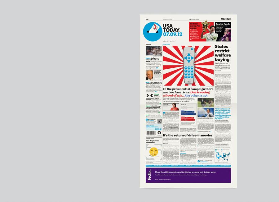 USATODAY_news_spreads_1.jpg