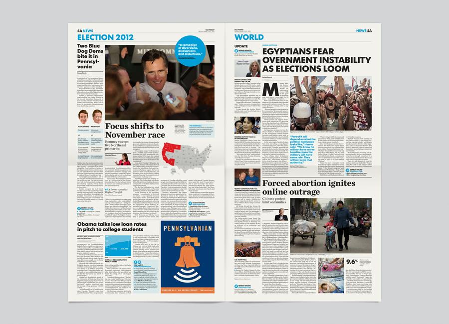 USATODAY_news_spreads_4-5.jpg