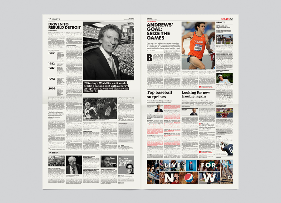 USATODAY_sports_spreads_2-3.jpg