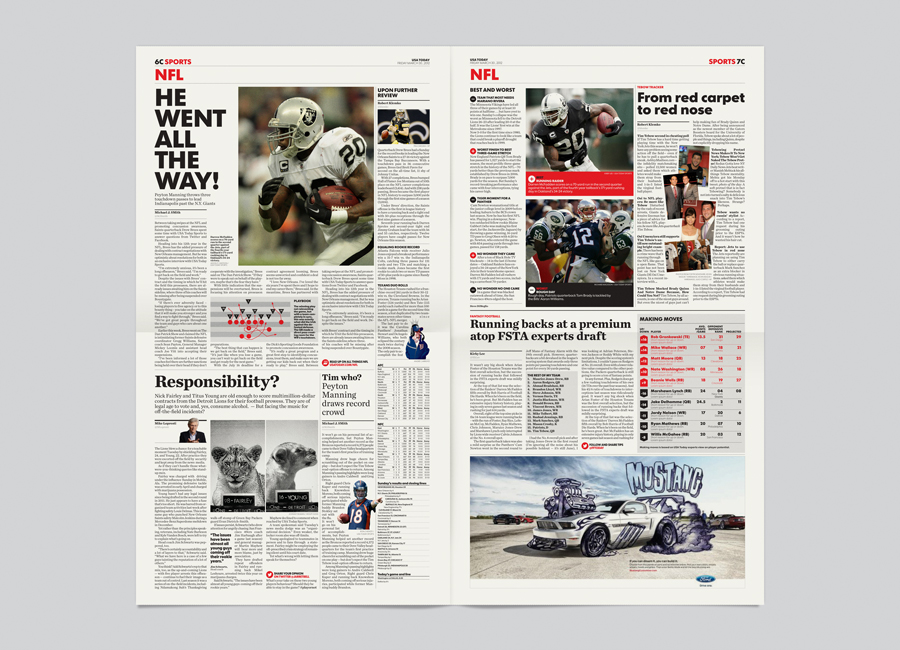 USATODAY_sports_spreads_6-7.jpg
