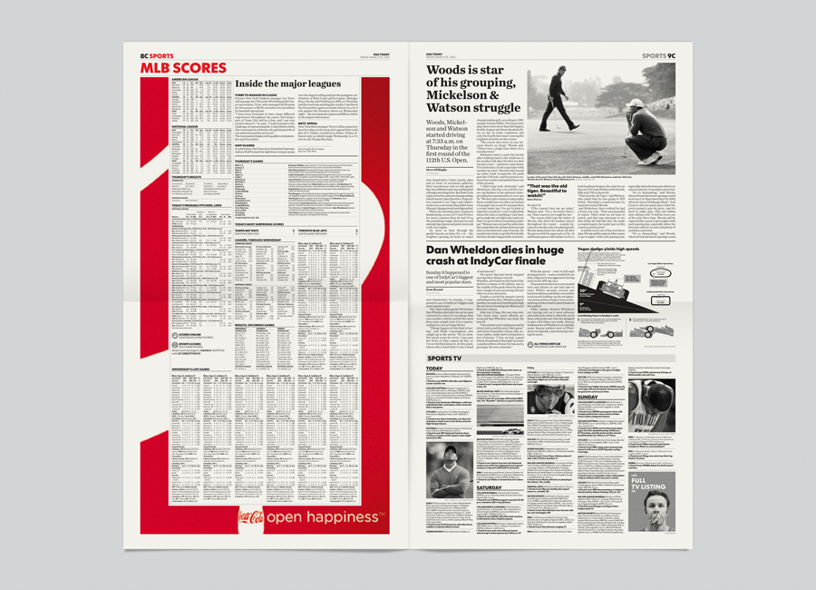 USATODAY_sports_spreads_8-9.jpg