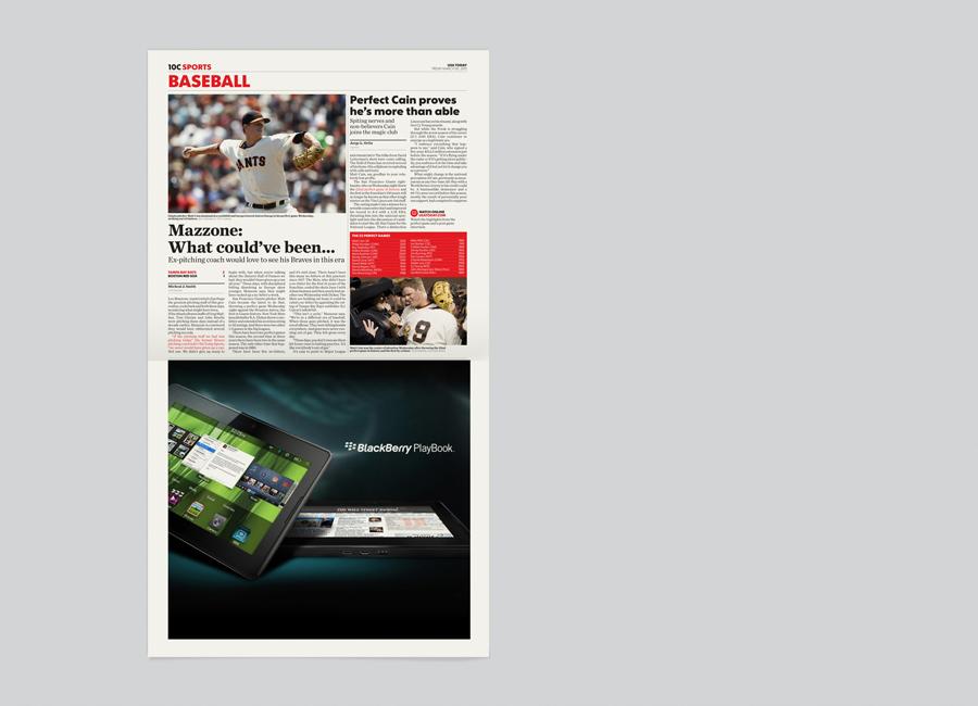 USATODAY_sports_spreads_back_10.jpg