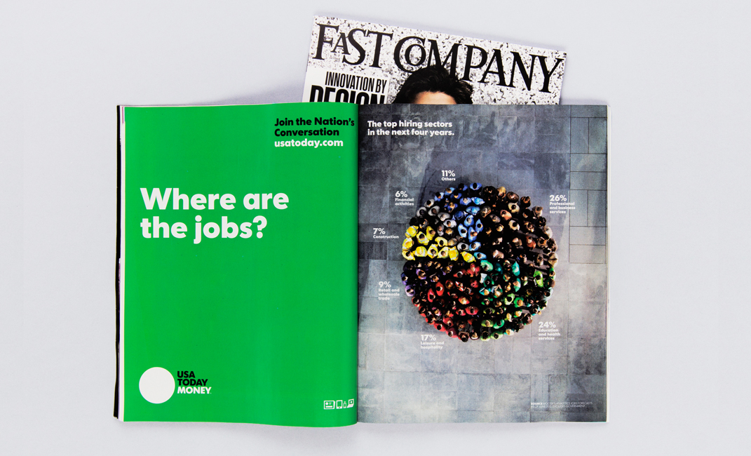 24_USATODAY_Fast_Company_Ad.jpg
