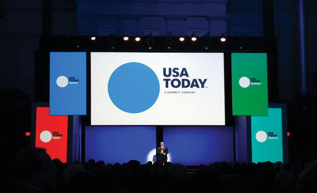 40_USATODAY_Lauch_Event.jpg