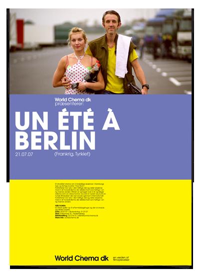 wcdk_berlin.png